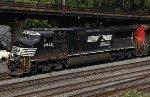 NS 9945